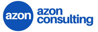 AZON CONSULTING
